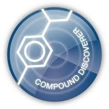 Compound Discoverer 2.0