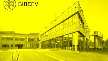 Open Day of Research Infrastructures and Core Facilities